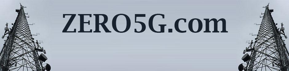 ZERO5G